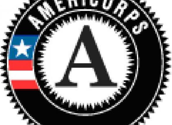 New York AmeriCorps
