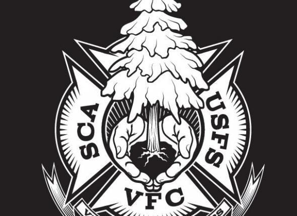 Veterans Fire Corps