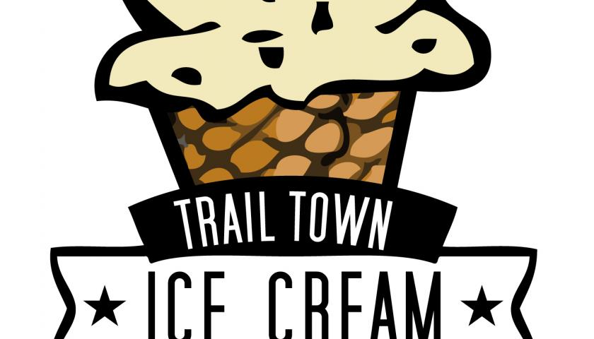 ohiopyle trail map with Ttoc July Ice Cream Update on Monument Valley Utah Map besides Mountain Biking Routes In Ohiopyle further Ttoc July Ice Cream Update together with 5744231767 besides Map Of Arundel Mills Mall.